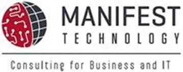 Manifest Technology