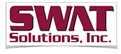 SWAT_Solutions_Inc_logo-sm.png