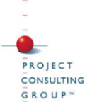 Project Consulting Group
